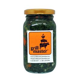 Chimichurri Grill Master®