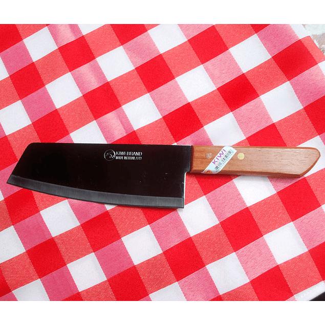 Cuchillos Kiwi