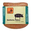 Salchicha Polaca