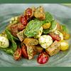 Chorizo Italiano