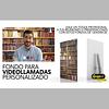 Covid 19 - Fondo Teletrabajo
