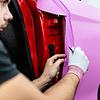 Adhesivo Vehicular