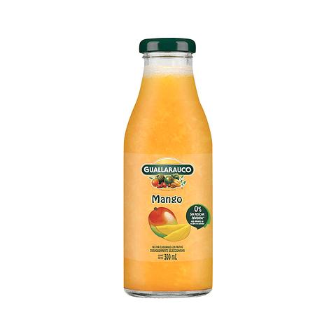 Néctar Mango 0% azúcar añadida 6 x 300ml