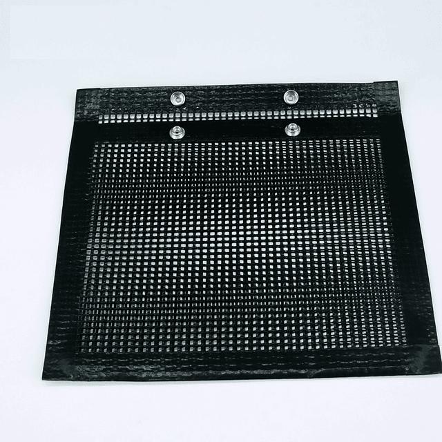 Sobre antiadherente 23x27 cm
