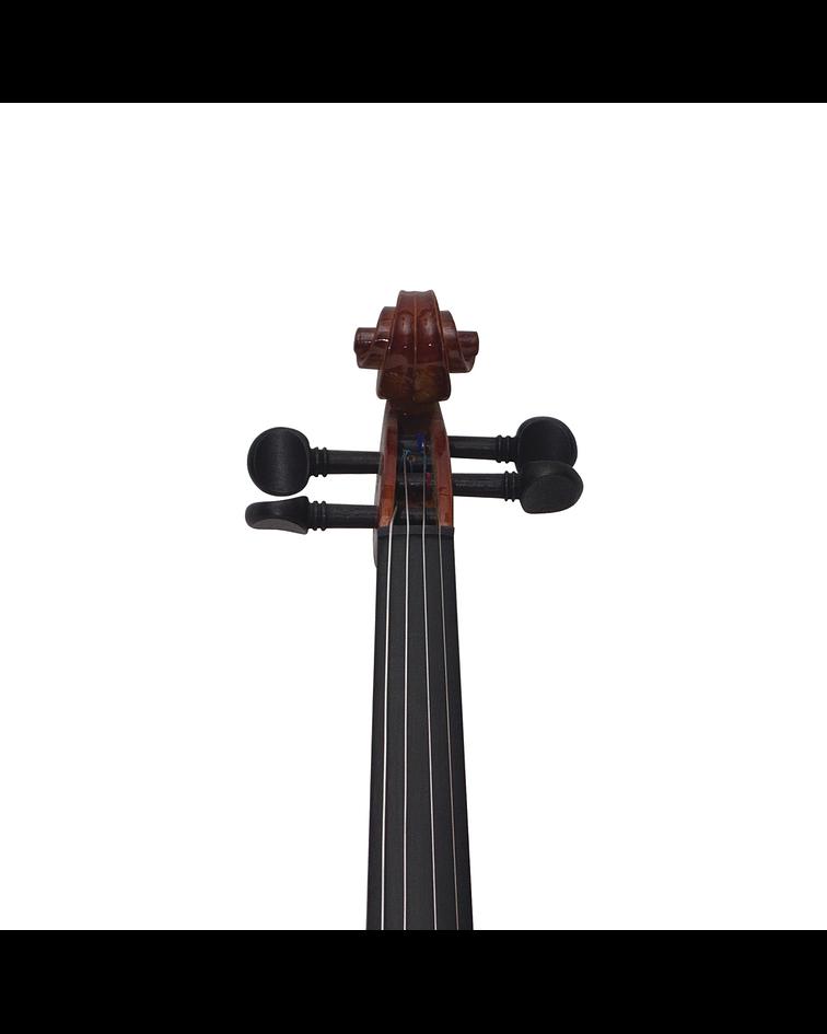 Violin Verona 1/2
