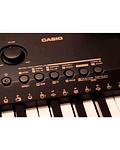Piano Digital Casio CDP-230R