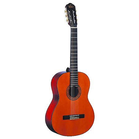 Guitarra Clasica Oscar Schmidt 0C9 - Natural