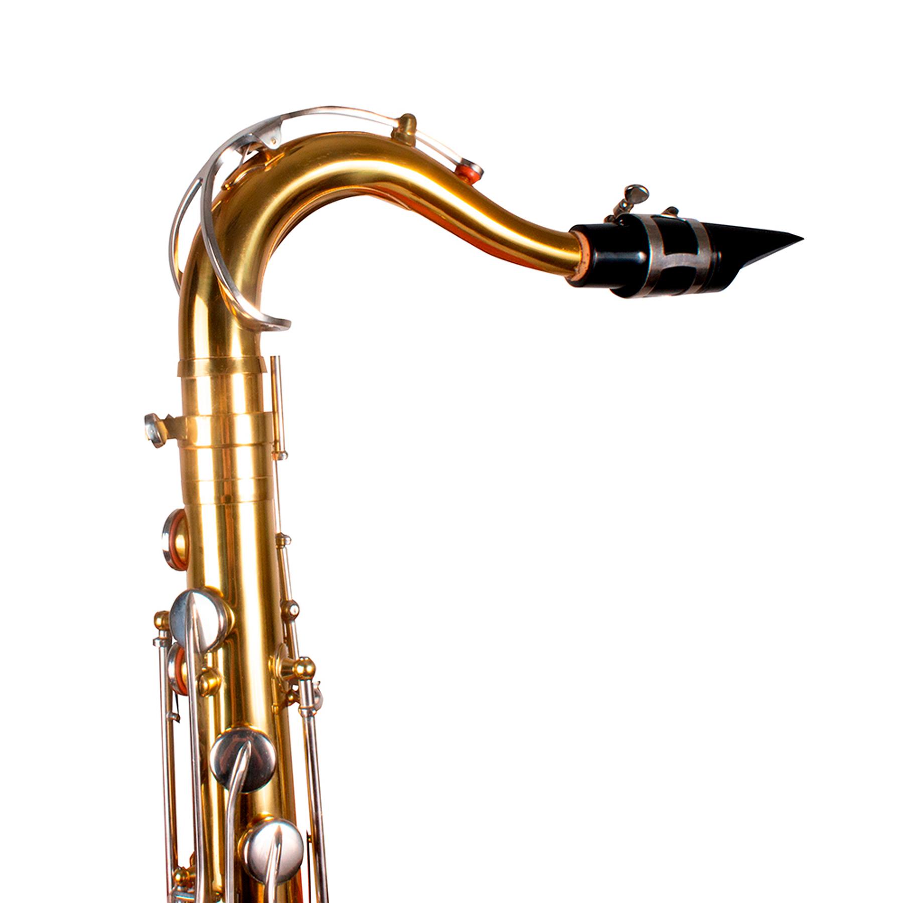 Saxofón alto LSXA1 Lübeck