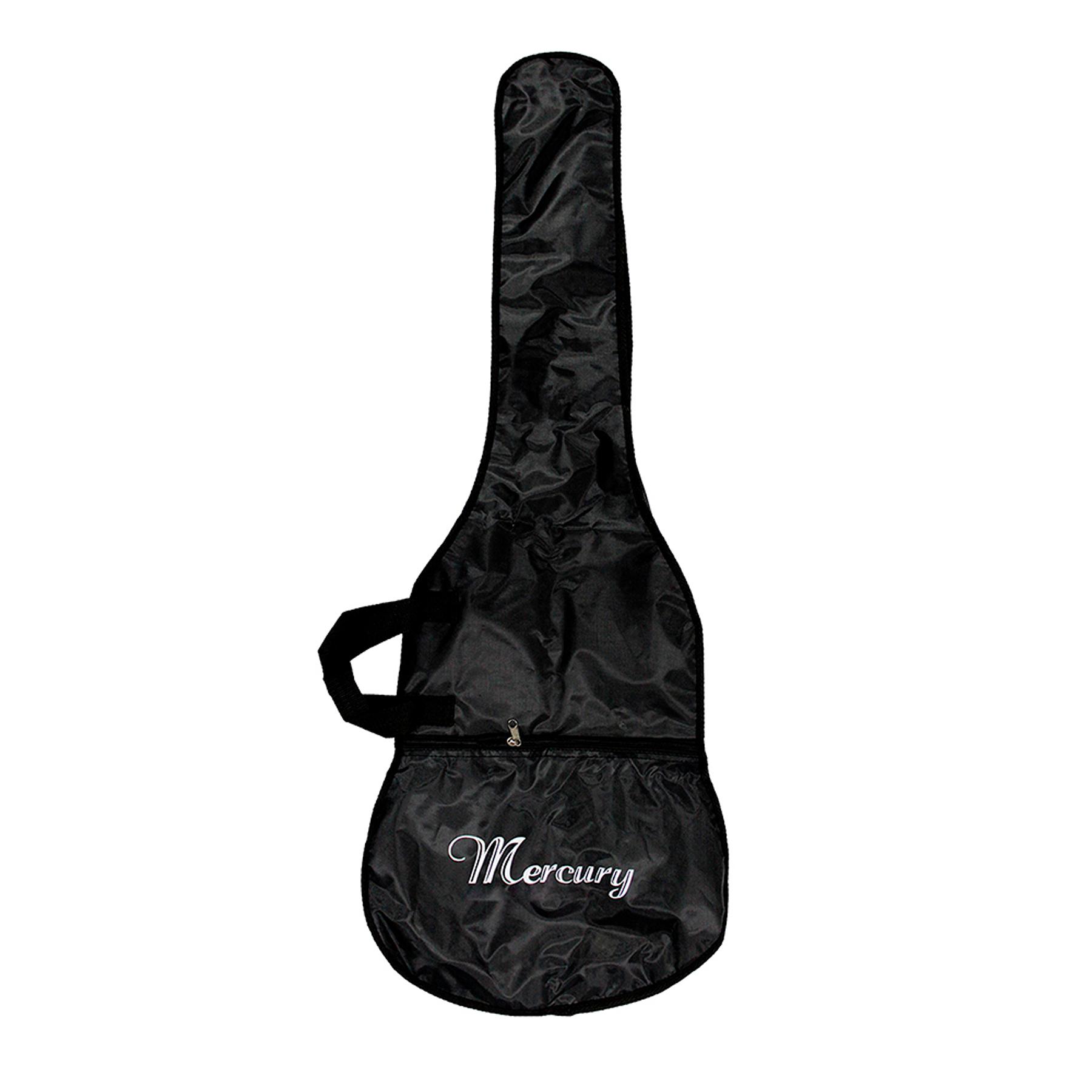 Guitarra Clásica 30