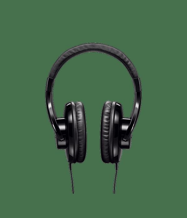 Audifonos de monitoreo SRH240A Shure