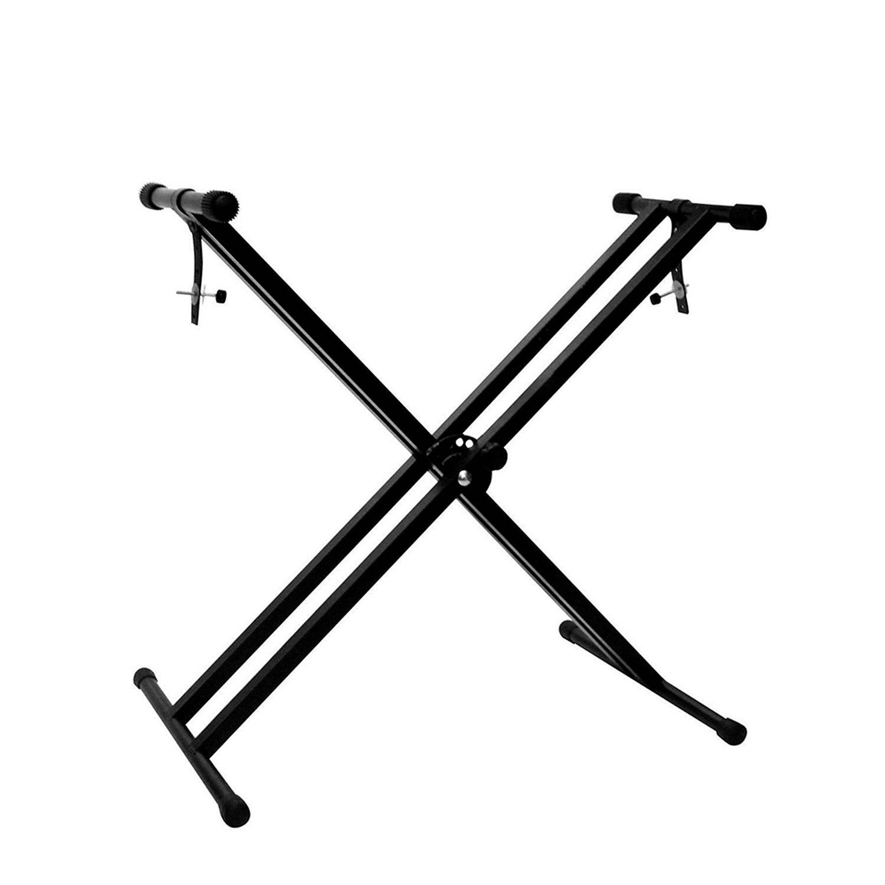 Pack Teclado Casio CT-X3000 + atril + funda