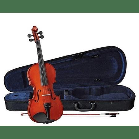 Violin HV-150 3/4 Cervini