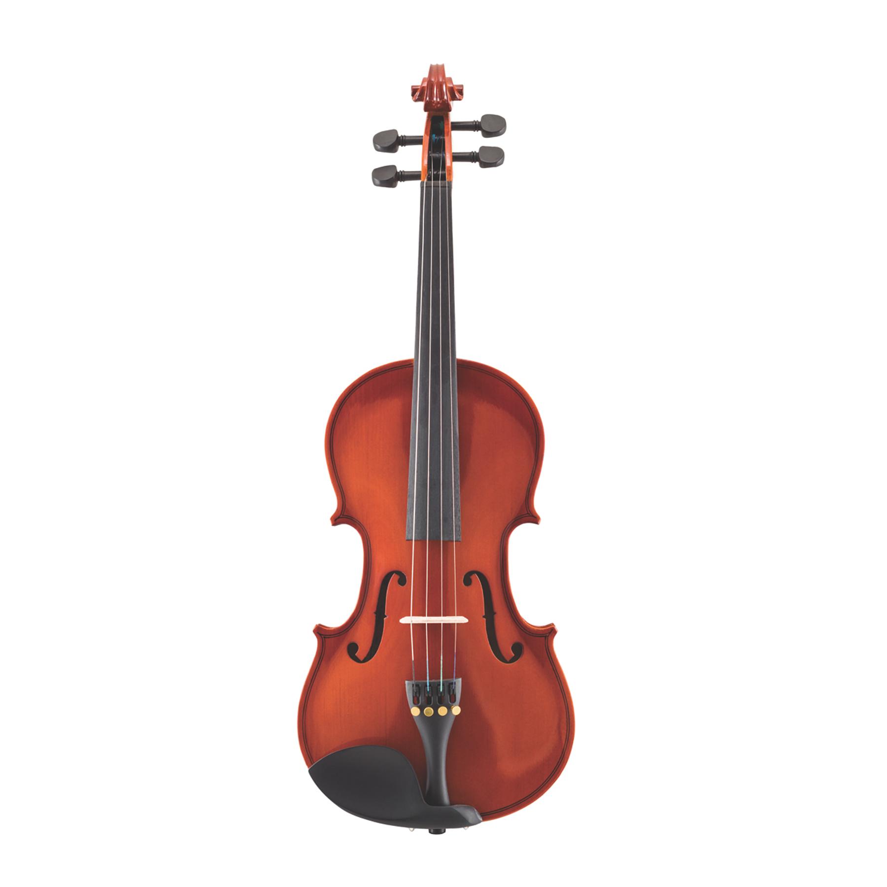 Violin Cervini HV100 4/4