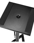 Atril Para Monitores de Estudio (par) - RHINO