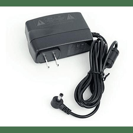 Fuente de poder Casio para teclado AD-E95100LU