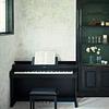 Piano Digital Casio AP-470BK