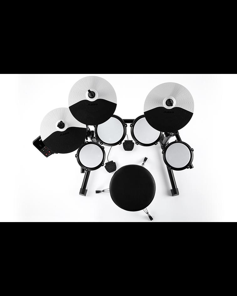 Bateria Electrónica Alesis E-Drum Total