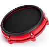 Bateria Electronica Alesis Nitro Mesh Kit - EDICION ESPECIAL