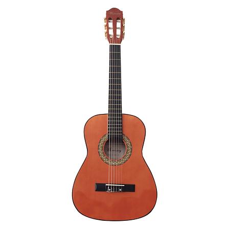 "Guitarra Clásica 34"" Mercury"