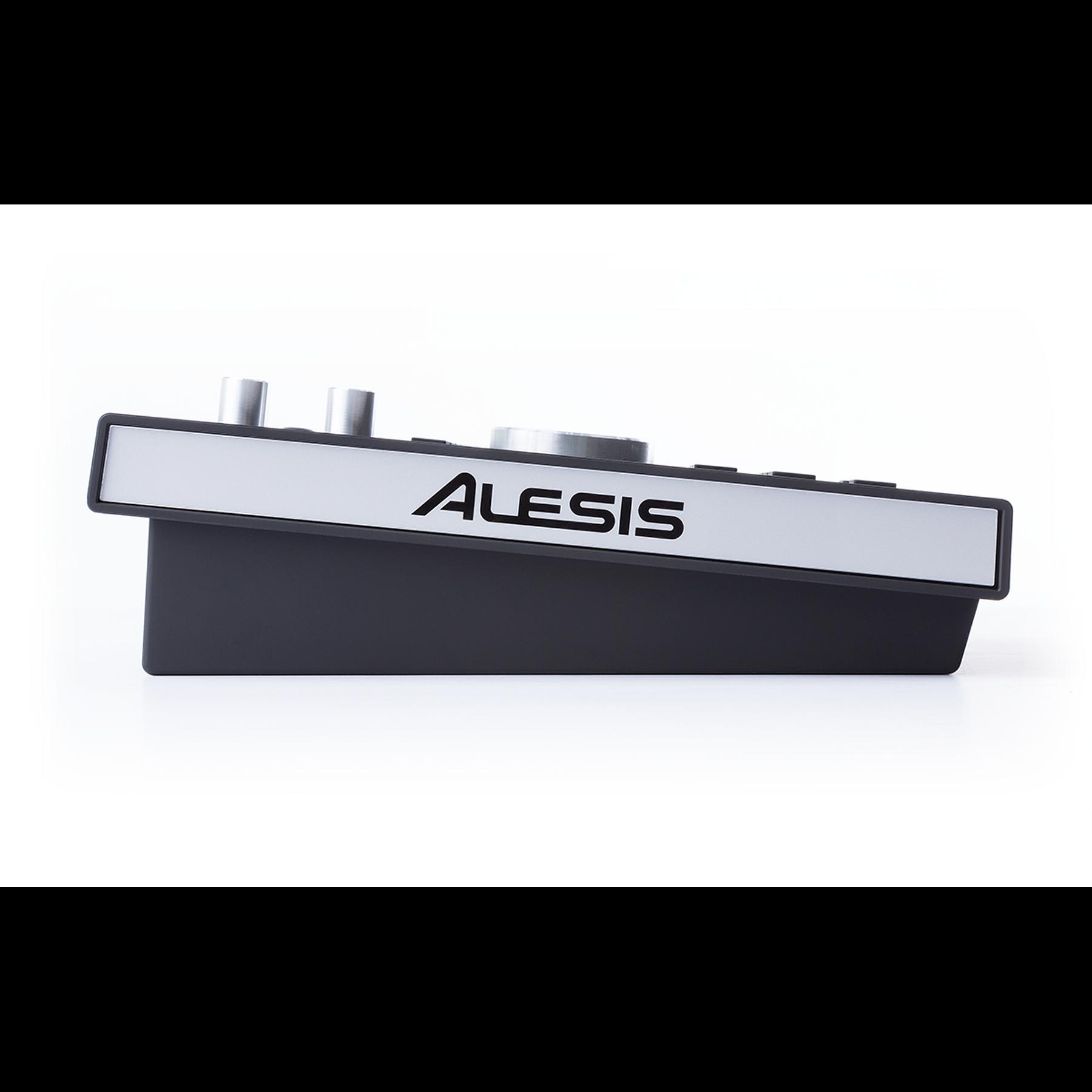 Bateria Electrónica Alesis COMMAND MESH KIT