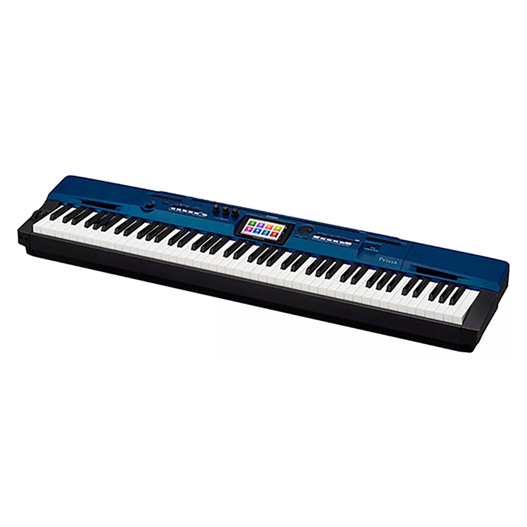 Piano digital PX-560M Casio