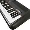 Piano Digital Bontempi Orbit con Pedal Sustain
