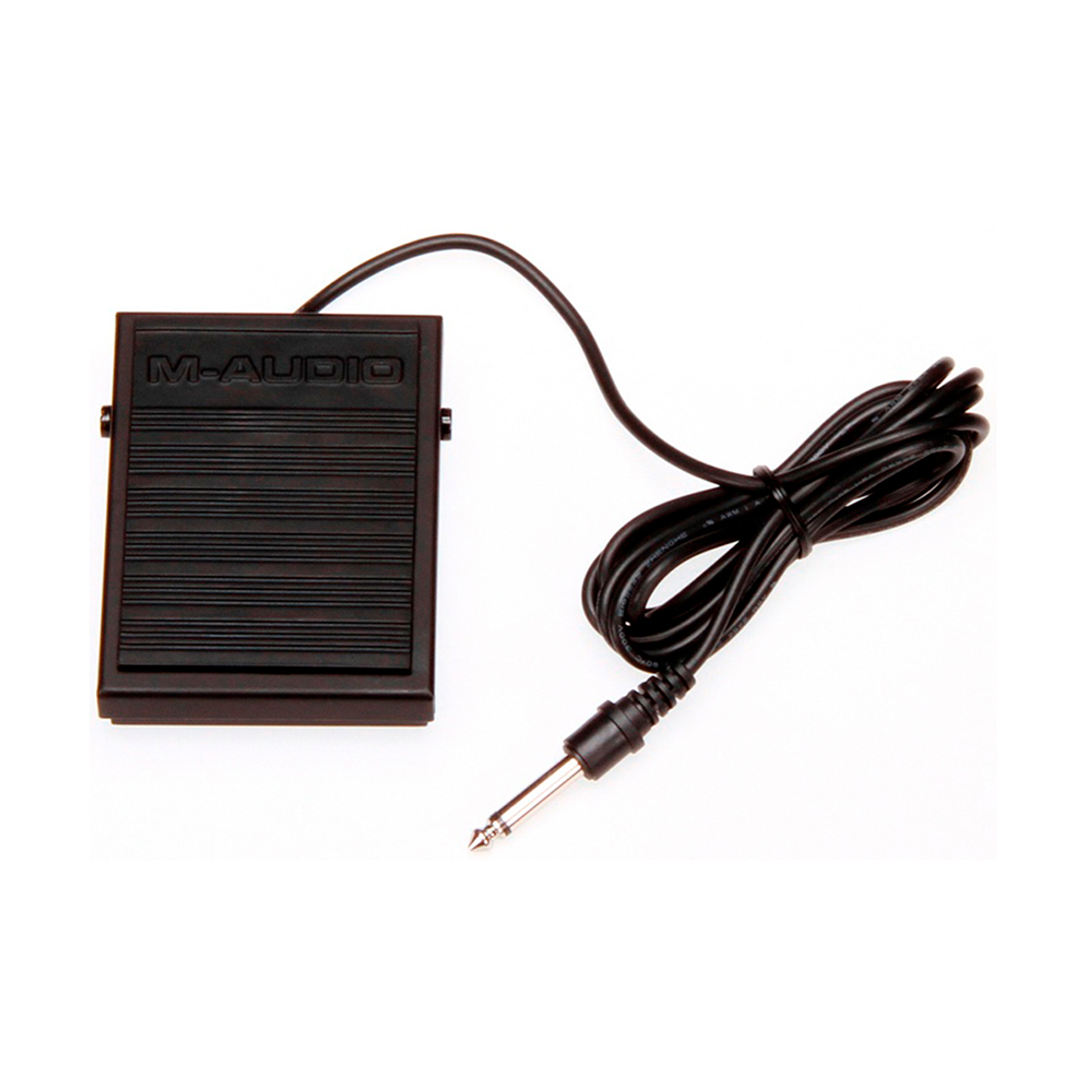 Pedal Sutain SP1 M-Audio