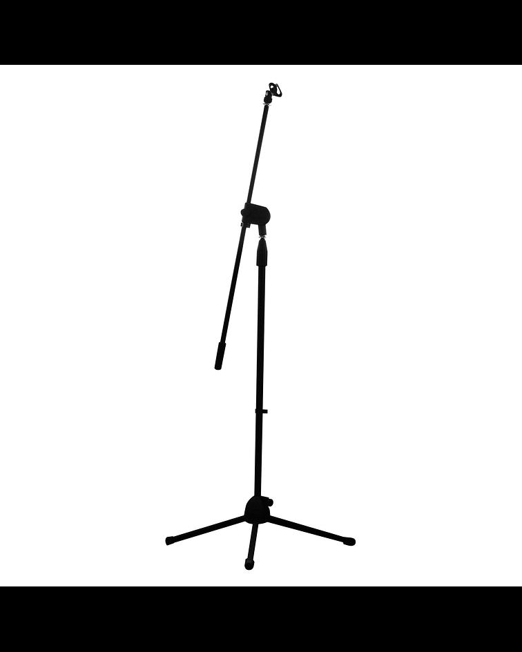 Atril para Microfono RSM01 Rhino