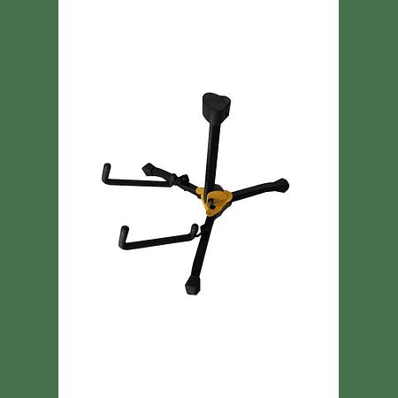 Atril de Guitarra Plegable Rhino