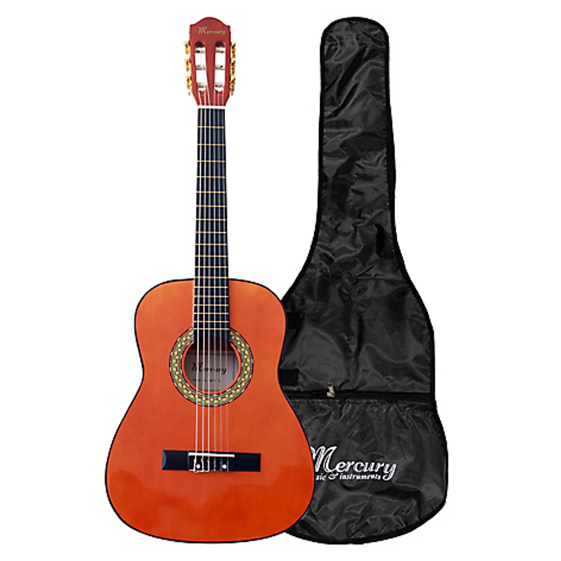Guitarra Clasica 36
