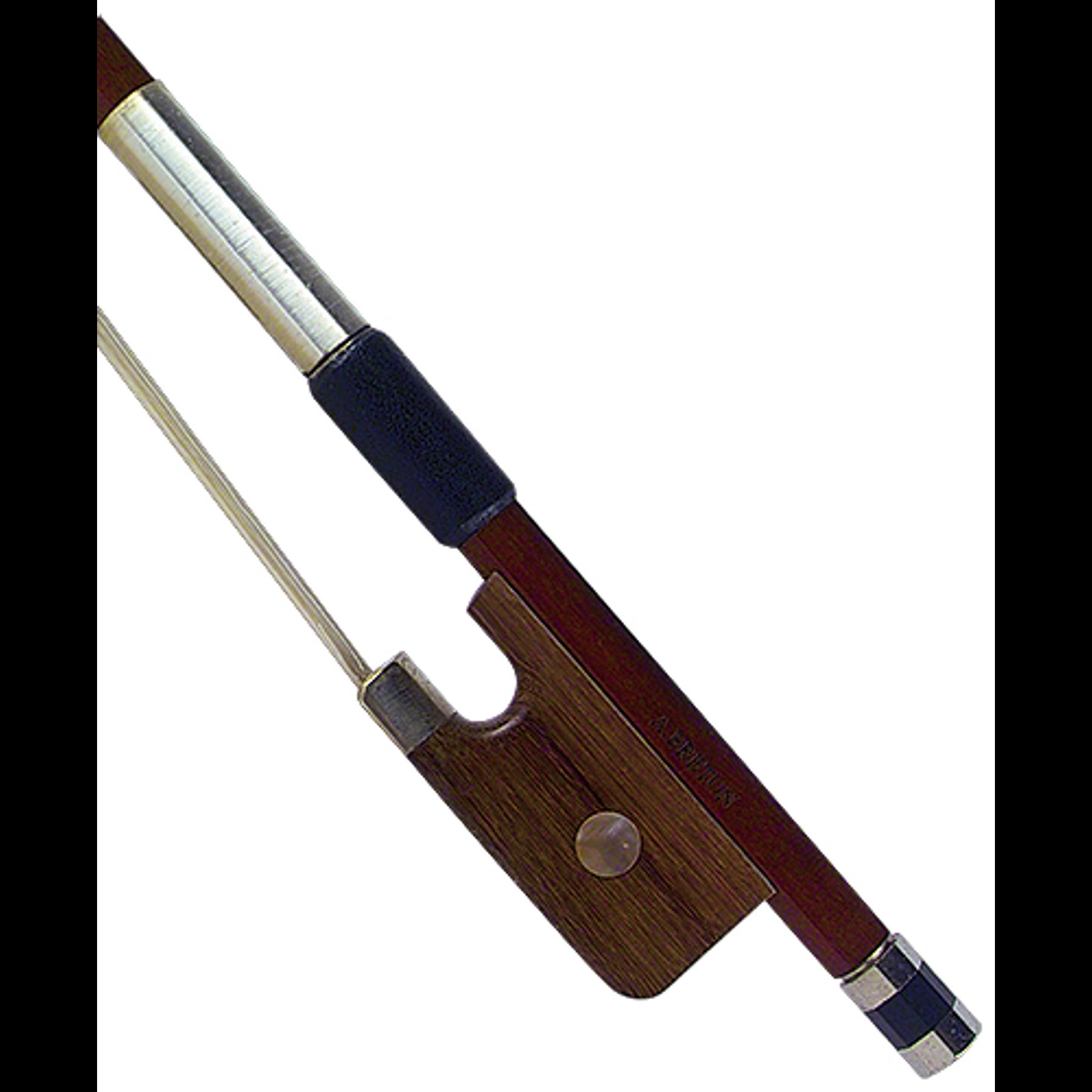 Cello HC100 4/4 Cervini