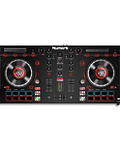 Controlador DJ Mixtrack Platinum Numark
