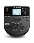 Bateria Electronica Alesis Surge Mesh Kit