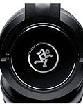 Audifonos Monitoreo MC-150 Mackie