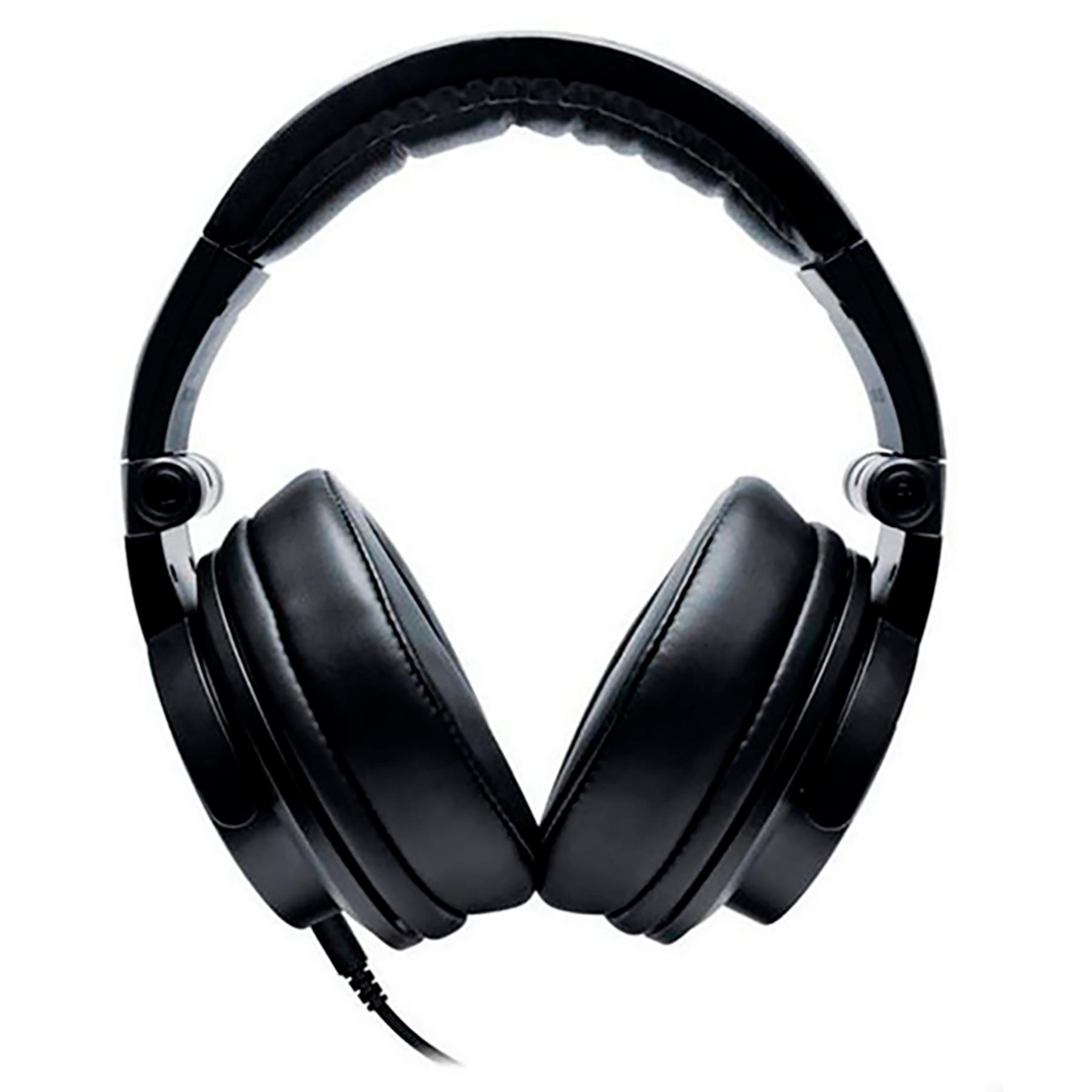 Audifonos Monitoreo MC-250 Mackie