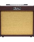 Amplificador Guitarra Electroacústica Sienna35 Pro - Kustom