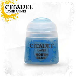 Citadel Layer - Hoeth Blue (Stock)