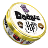 Dobble Harry Potter (Stock)