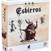 Esbirros (Stock)