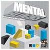 Mental Blocks (Pedido)