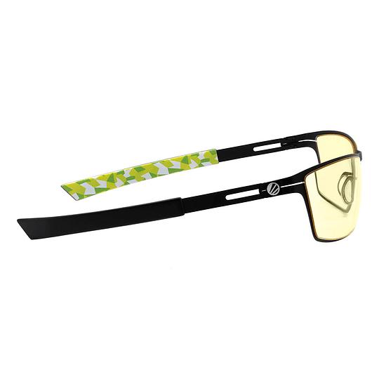 ESL Blade Onyx Amber LE - Image 3