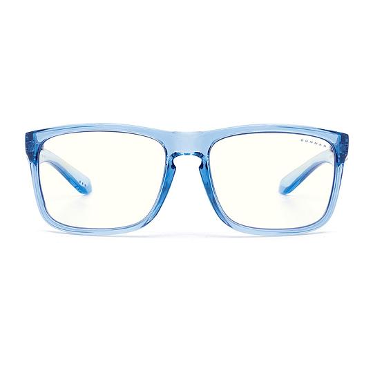 Intercept Blue Crystal Clear - Image 2