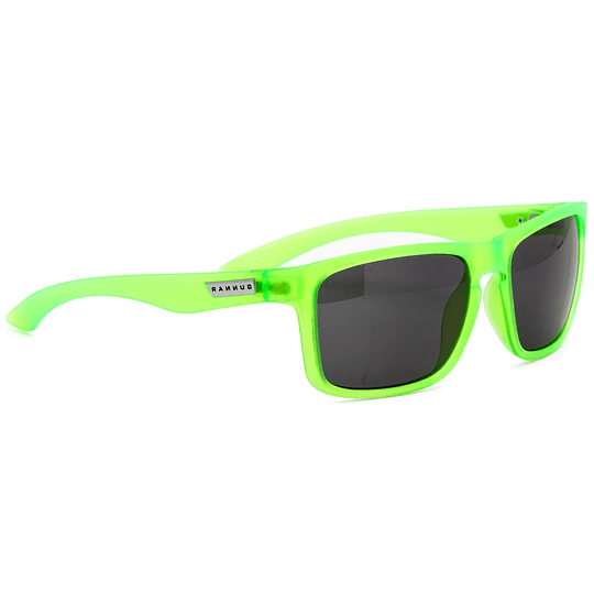 Intercept Kryptonite Outdoor - Image 1