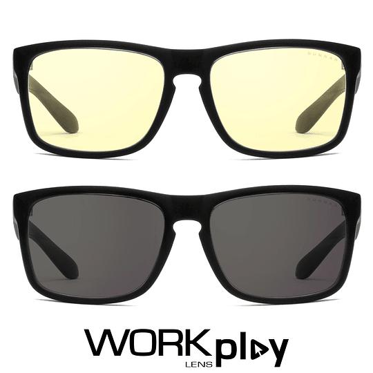 Intercept Onyx Work & Play - Image 4
