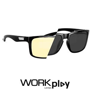 Intercept Onyx Work & Play
