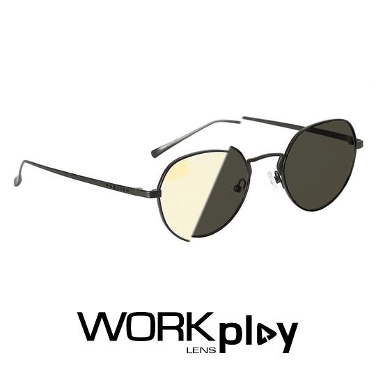 Infinite Work&Play - Image 1