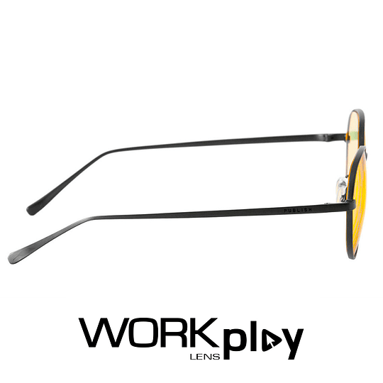 Infinite Onyx Work&Play - Image 2