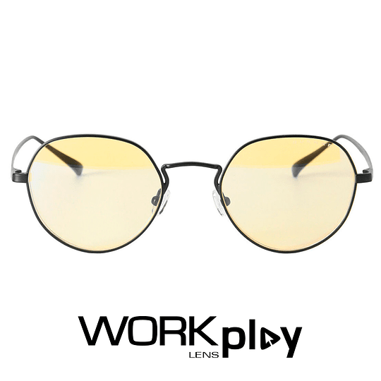 Infinite Work&Play - Image 3