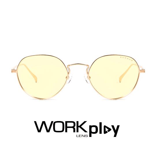 Infinite Gold Work&Play - Image 2