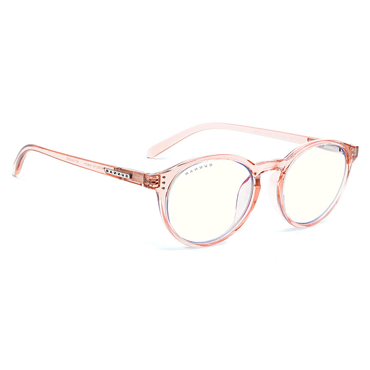 Attaché Rose Crystal Clear - Image 1